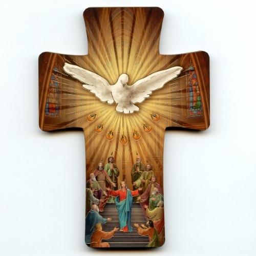 Heiliger Geist Pfingsten