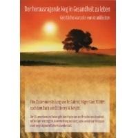 Nikotinsucht: Symptome, Ursachen, Behandlung, Folgen - Sprühen NicoZero in Deutschland